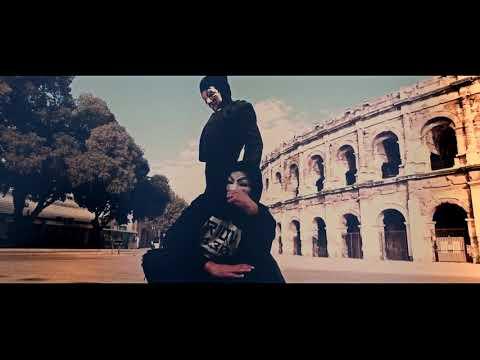 El Matador - 'GROLAND'