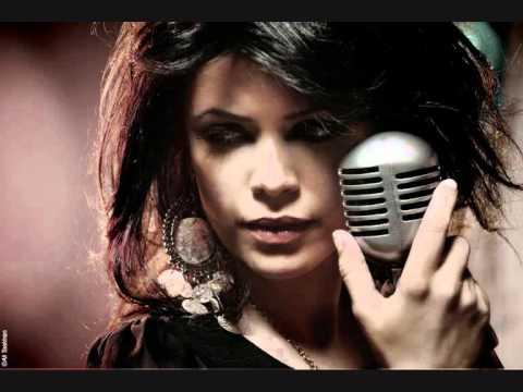 Yasmin Levy - La 3 by user