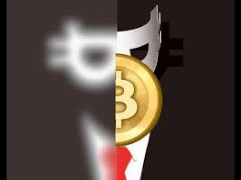 identidad-de-satoshi-nakamoto-|-creadores-del-bitcoin