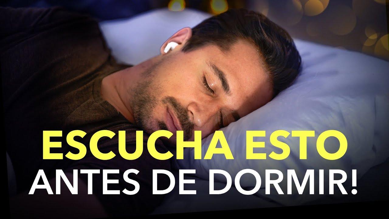 """Download """"Va Directo a Tu Mente Subconsciente"""" - """"YO SOY"""" Afirmaciones de Éxito, Riqueza y Felicidad"""