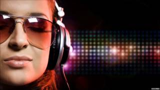 Max Farenthide vs. Richard Oliver - This is your life (Original club mix) FULL thumbnail