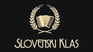 """Slovenski Klas """"Zbogom"""""""