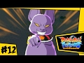 HOW TO EASILY GET CHARACTERS!!! | Dragon Ball Fusions 3DS   Let's Play #12