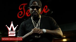 "Young Buck ""Let Me See It"" (WSHH Exclusive - Official Music Video)"