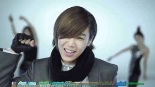 [MV]F.Cuz-Jiggy (Version 2)[with karaoke+THsub] Mp3