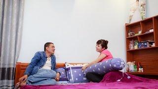 Vợ Chiến Thắng: 'Chồng tỏ tình với tôi bằng 2 cây ớt'   Tin Nhanh Nhất