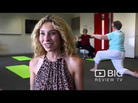 Health & Fitness | Easi Yoga | Yoga Studio | Pakenham | VIC | Review | Content