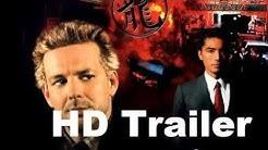 Im Jahr Des Drachen Trailer Deutsch HD