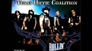 Watch Texas Hippie Coalition Cocked And Loaded video