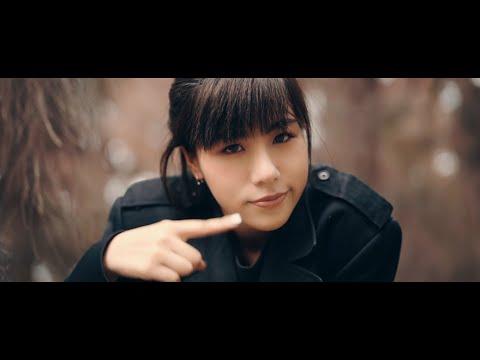 ฟังเพลง - แทนบ๋อย โอมงกะลงปง x ตะมู่ยคริ x ต๊ะอิ๊อึอัส feat. สมปองงานวัด - YouTube
