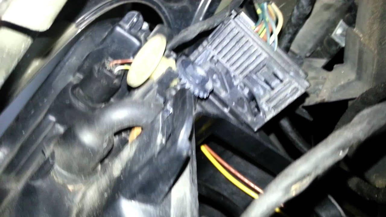 Bmw X5 4 8 Is Engine