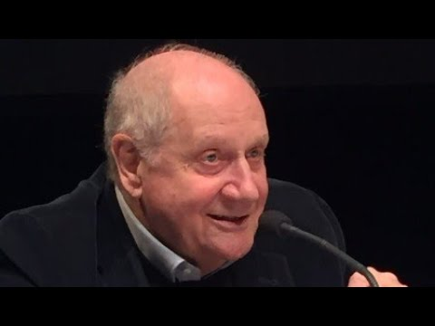 Carlo Sini: Utopia. Le