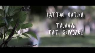 Download Video FATTAH HATIKU. Penampilan khas Fattah Amin dan Piya16 MP3 3GP MP4