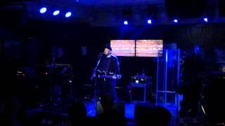 Смысловые галлюцинации - Мысленный волк (Live, Владивосток, 31.05.2015)