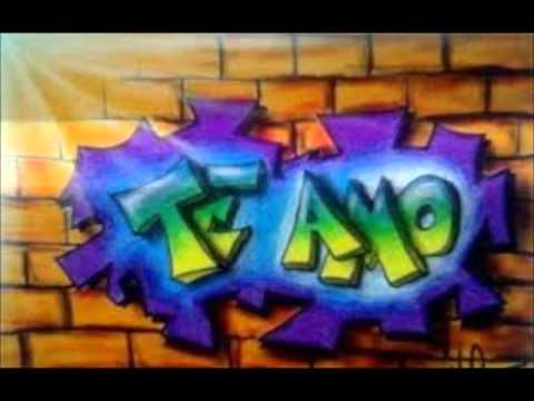 Braker-TE AMO - YouTube