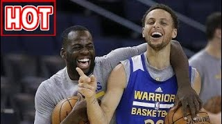 NBA Funniest Bloopers and Fails Of 2016 || Vol. 14 Funny Basketball