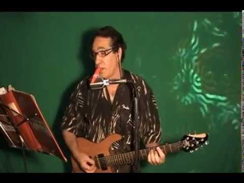 Oxford Place Studio   Video Studio   091711 2011 09 30 19 42 59