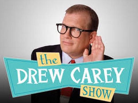 Best of The Drew Carey Show part 1
