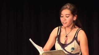Mary O'Shea - Soprano - Alma Del Core - Antonio Caldara - 19/09/2009