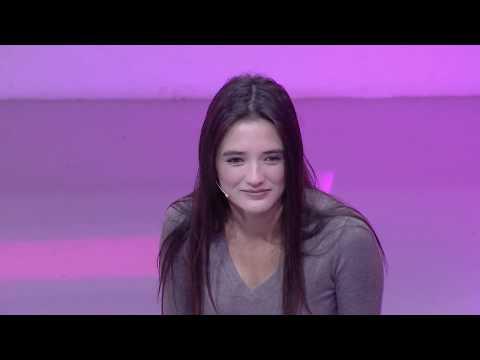 E Diela Shqiptare - Ka Nje Mesazh Per Ty - Pjesa 2! (04 Dhjetor 2016)