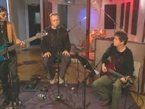 lou reed & antony - perfect day 11.22.02