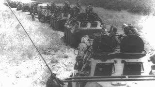 Афганистан 1979-1989