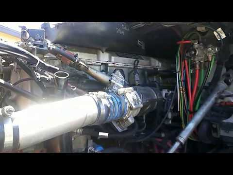 2006 f250 fuel filter housing f250 fuel filter drain leak 2006 freightliner oil change doovi