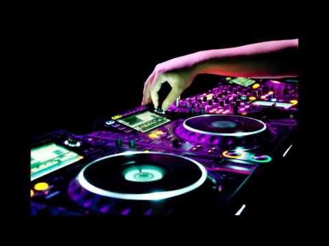 Electro Mix vol 3