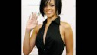 Rihanna  -  Selfish Girl