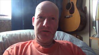 Memories Bms Rhyl ... 4% Vlog