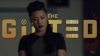 Reaction | 2 серия 2 сезона