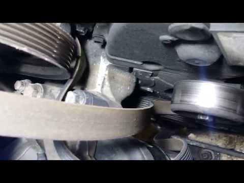 2007 acura tl how to delete navigation liability screen