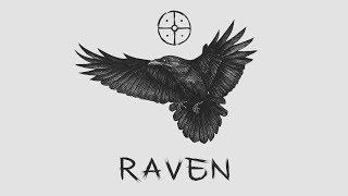 "[FREE] J. Cole -""Raven"" (Ft. J.I.D) | Revenge of the Dreamers III Type Beat 2019"