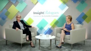 flushyoutube.com-Insight Dialogues: Robin Wright on Empowering Women—The Rockefeller Foundation