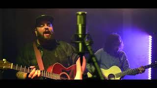 Joe Sambo- I Hope live acoustic
