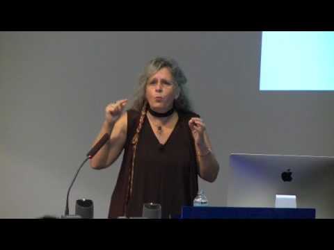 Stonehenge and Oral Tradition - Lynne Kelly