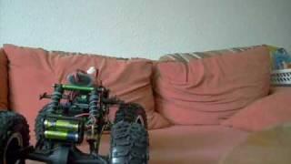 Gambar cover AX10 Sofa-Test