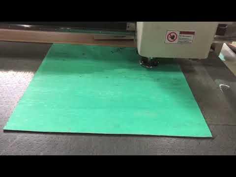 non-asbestos-gasket-seal-sheet-board-cutting-machine