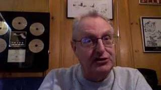 Jonathan King - Incredible Stories 17