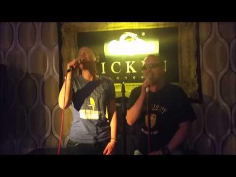 Desiree Karaoke Bar Fulda