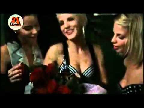 Inna hot FLY LIKE A WOMAN oficial video (lyrics)