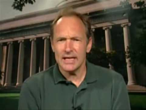 Tim Berners-Lee warns about the end of Net Neutrality
