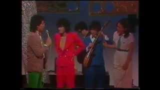 76` YAMAHA L-Motion TNC Vo 陣内孝則 ストーンズ系のバンドですが、こ...