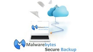Malwarebytes Secure Backup Review