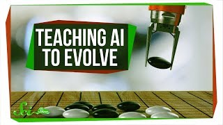 Download Can AI Evolve? Mp3 and Videos