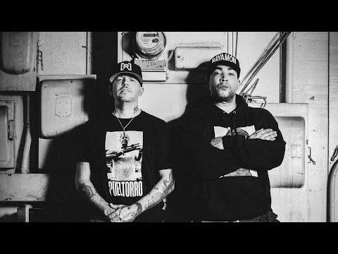 DON OMAR ❌ RESIDENTE | FLOW HP 🦍 ( Official Video )
