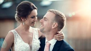 Domi & Standa I Wedding day