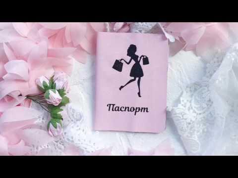 Надписи из термопленки для скрапбукинга Украина