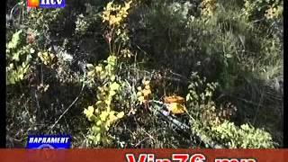 Vip76.mn-Huuli-sanaachlagch-2012.05.01