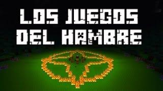 TRAMPAS EN LOS JUEGOS DEL HAMBRE con Sarinha! [Parte 1] #8